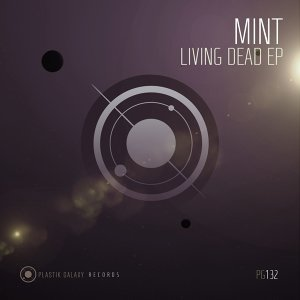 Living Dead EP