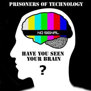 Have You Seen Your Brain?