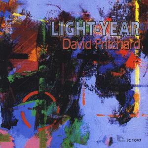 Light-year