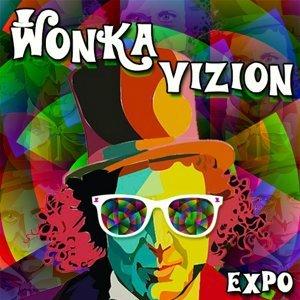Wonka Vizion