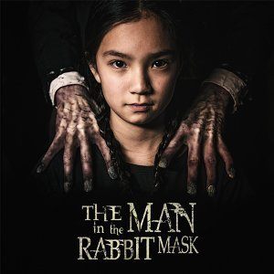 The Man in the Rabbit Mask (Original Motion Picture Soundtrack)