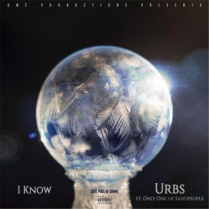 I Know (feat. Only One)
