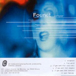 Founet