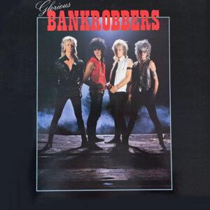 Glorious Bankrobbers