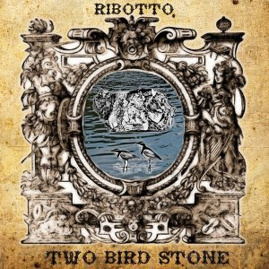 Two Bird Stone