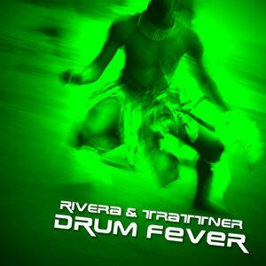 Drum Fever