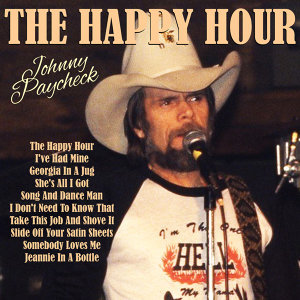 The Happy Hour