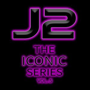 The Iconic Series, Vol. 5