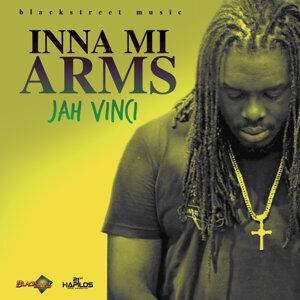Inna Mi Arms - Single