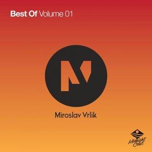 Best of Miroslav Vrlik, Vol. 01