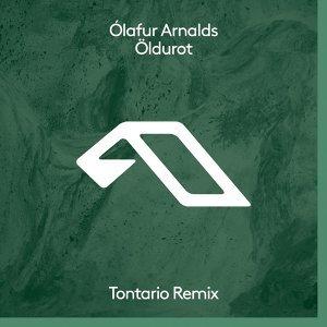Öldurót (Tontario Remix)