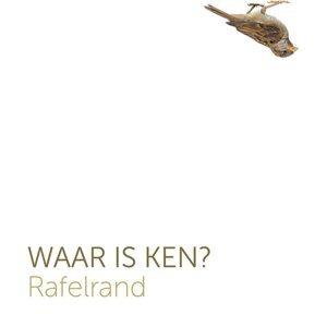 Rafelrand