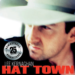 Hat Town - Remastered