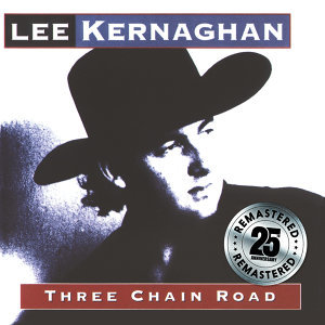 Three Chain Road - Remastered