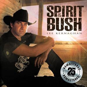 Spirit Of The Bush - Remastered