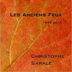Les anciens feux (1999-2010)