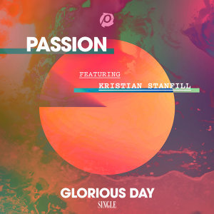 Glorious Day - Radio Version