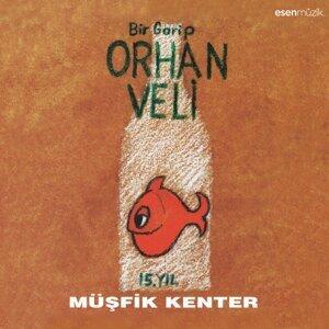 Bir Garip Orhan Veli - 15. Yıl