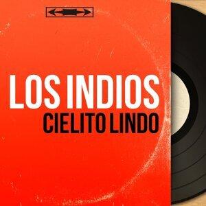 Cielito Lindo - Mono Version
