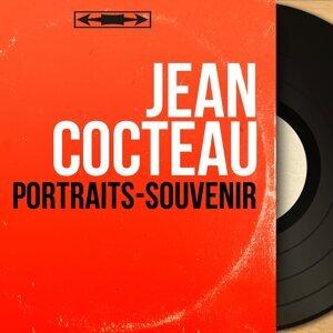 Portraits-souvenir - Mono version