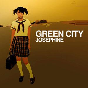 Josephine EP