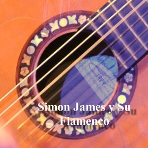 Simon James y Su Flamenco