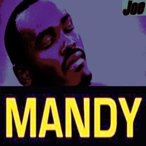 Mandy - Oh Mandy