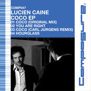 Coco EP