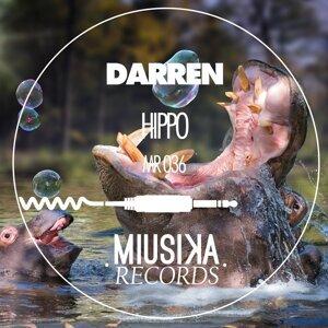 Hippo - Davide Merico Mix