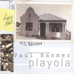 Playola (Radio Edit) (E.P.)
