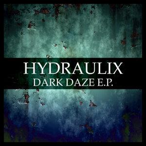 Dark Daze (EP)