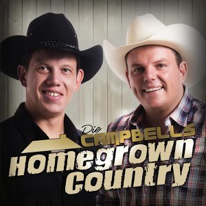 Homegrown Country