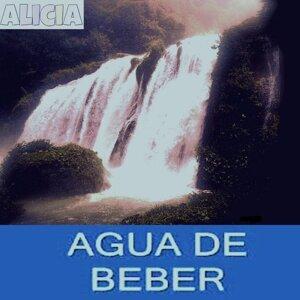 Agua de Beber