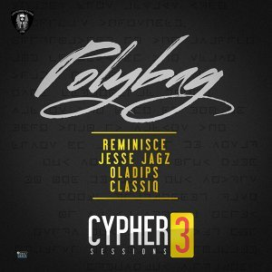 Polybag (Cypher 3 Sessions)