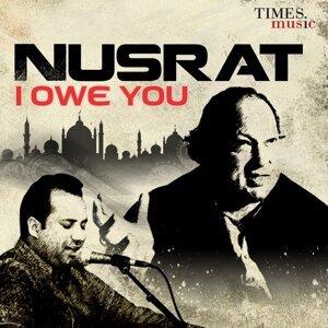 Nusrat - I Owe You