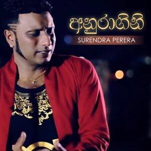 Anuragini - Single