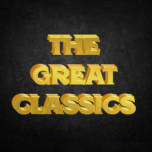 The Great Classics