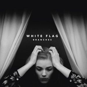 White Flag (Deluxe)