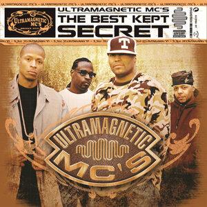 The Best Kept Secret