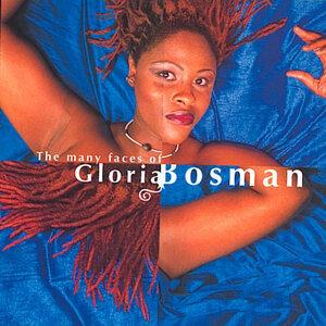 The Many Faces of Gloria Bosman