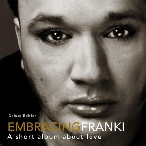 A Short Album About Love (Deluxe Edition)