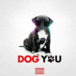 Dog You