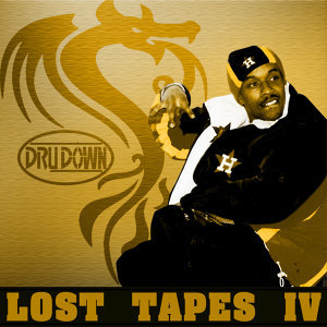Lost Tapes IV