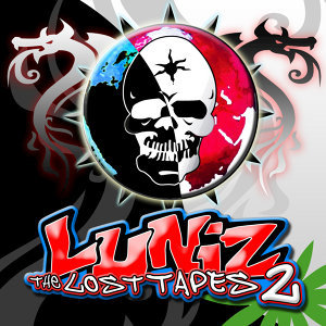 The Lost Tapes 2