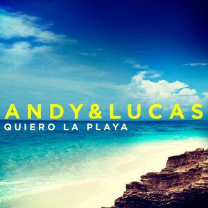 Quiero la Playa