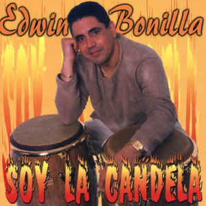 Soy La Candela
