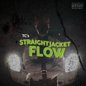 Straightjacket Flow - Single