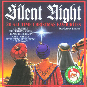 Silent Night - 20 All Time Christmas Favourites