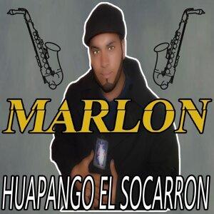 Huapango el Socarron
