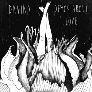 Demos About Love